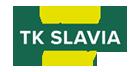 TK Slavia Plzeň