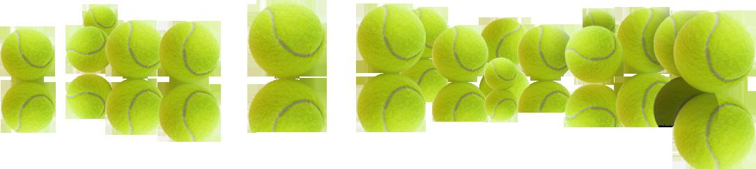http://www.tkslaviaplzen.cz/wp-content/uploads/2018/07/tennis-balls.png