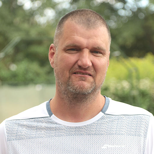 http://www.tkslaviaplzen.cz/wp-content/uploads/2018/08/jan_havel.jpg