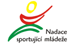 http://www.tkslaviaplzen.cz/wp-content/uploads/2018/08/sponzor-nadace-sportujici-mladeze.png