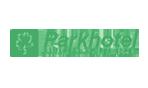 http://www.tkslaviaplzen.cz/wp-content/uploads/2018/08/sponzor-parkhotel.png