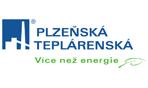 http://www.tkslaviaplzen.cz/wp-content/uploads/2018/08/sponzor-plzenska-teplarenska.png