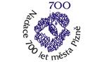 https://www.tkslaviaplzen.cz/wp-content/uploads/2018/07/sponzor-700let-mesta-plzne.png