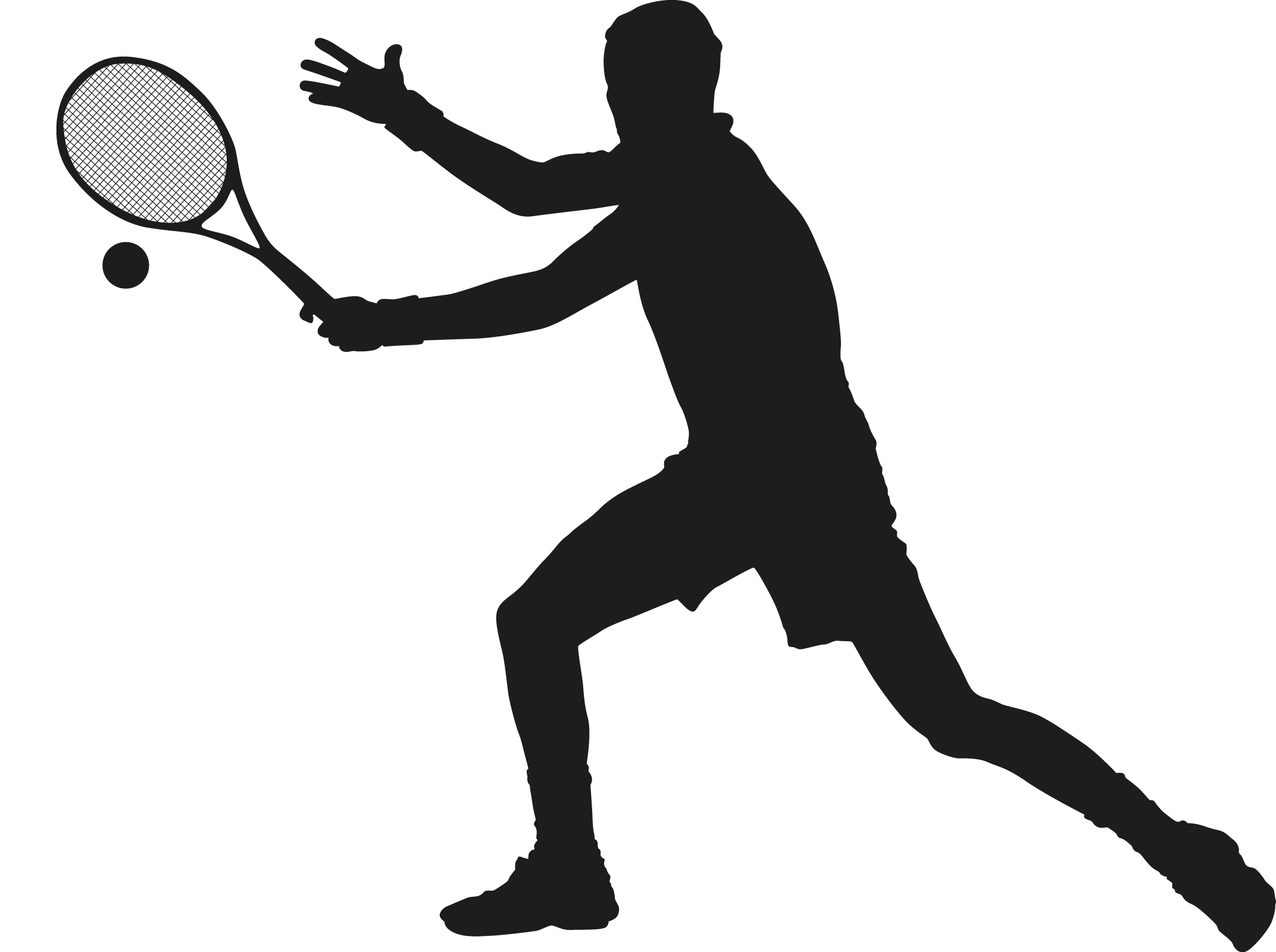 https://www.tkslaviaplzen.cz/wp-content/uploads/2018/07/tennis-ball-silhouette-23.png