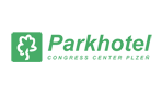 https://www.tkslaviaplzen.cz/wp-content/uploads/2018/08/sponzor-parkhotel.png