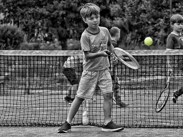 https://www.tkslaviaplzen.cz/wp-content/uploads/2018/08/tenisova_akademie.jpg
